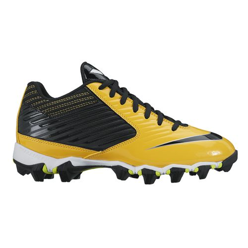 Nike Boys' Vapor Shark GS Football Cleats