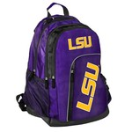 LSU Tigers Accessories