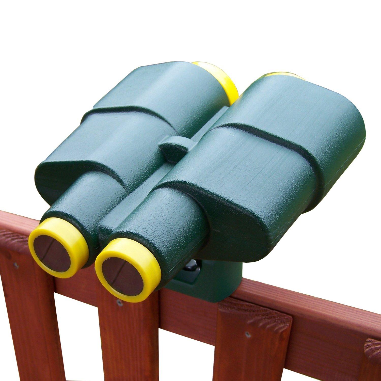 Gorilla Playsets™ Jumbo Binoculars