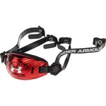 Under Armour® Adults' ArmourChrome Chin Strap