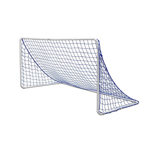 Kwik Goal Sharp Shooter® Soccer Goal