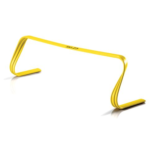 SKLZ 6X Hurdles 6-Pack - view number 1