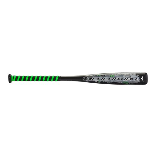 Mizuno Youth Generation T-Ball Bat -13