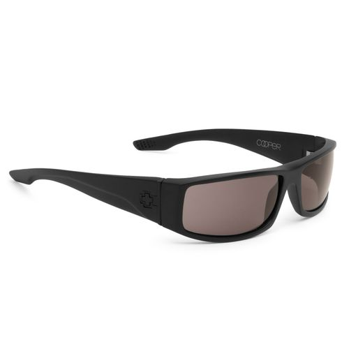 SPY Optic Adults' Cooper Sunglasses