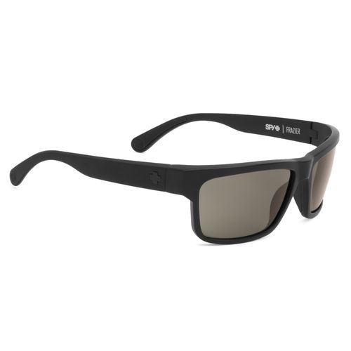 SPY Optic Adults' Frazier Happy Sunglasses