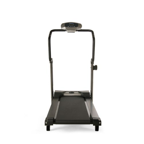 Stamina® Avari® Adjustable-Height Magnetic Treadmill - view number 2
