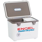 Engel 13 qt. Cooler/Dry Box - view number 9