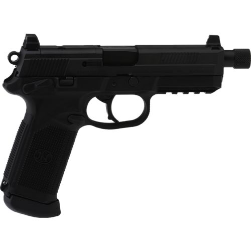FN USA FNX-45 Tactical .45 ACP Semiautomatic Pistol