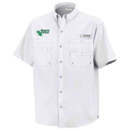 Columbia Sportswear Men's University of North Texas Tamiami™