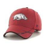 '47 Adults' University of Arkansas Sensei MVP Cap
