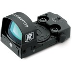Redfield Accelerator Reflex Red Dot Sight