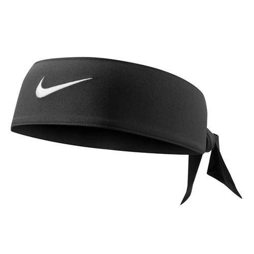 Nike Unisex Dri-FIT Head Tie 2.0