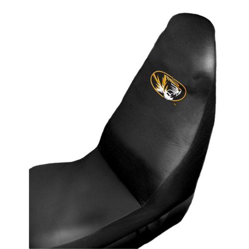 The Northwest Company University of Missouri Car Seat Cover