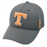 Top of the World Men's University of Tennessee Booster Plus Cap