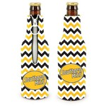 Kolder University of Southern Mississippi Chevron Bottle Suit