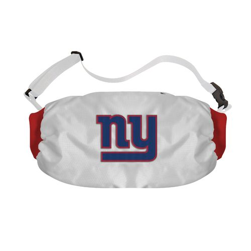 The Northwest Company Adults' New York Giants Hand