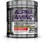 Cellucor Alpha Amino Xtreme Recovery Supplement