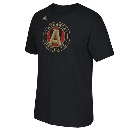adidas Men's Atlanta United FC T-shirt - view number 1