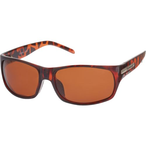 Browning Adults' Classic Sunglasses