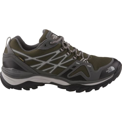 The North Face® Men's Hedgehog Fastpack GORE-TEX® Hiking Shoes