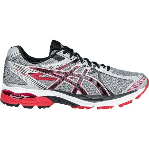 Display product reviews for ASICS Men's GEL-FLUX 3 Running Shoes
