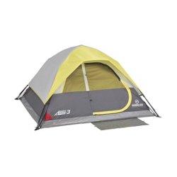 Magellan Tents