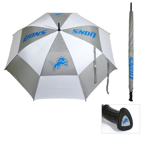 Team Golf Adults' Detroit Lions Umbrella