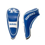 Team Golf University of Kentucky Hybrid Golf Club Head Cover - view number 1