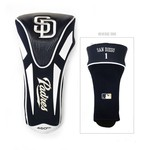 Team Golf San Diego Padres Apex Head Cover - view number 1