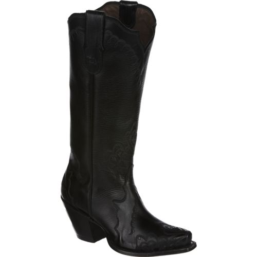 Tony Lama Women's Elko Western Boots - view number 2