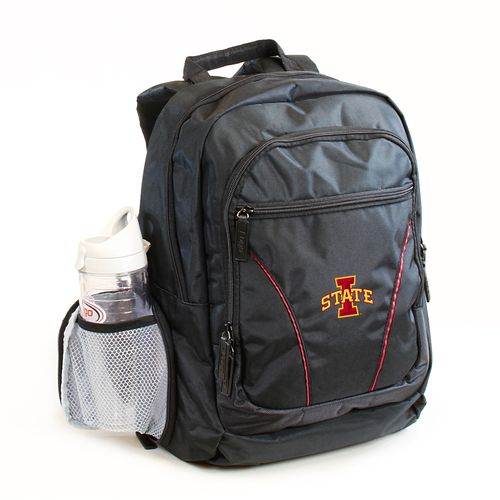 Logo™ Iowa State University Stealth Backpack