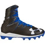 Under Armour® Boys' Highlight RM Junior Football Cleats