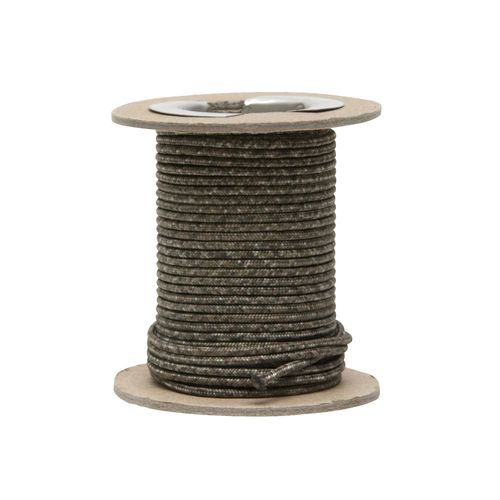 October Mountain Products 25' Premium Loop Rope - view number 1