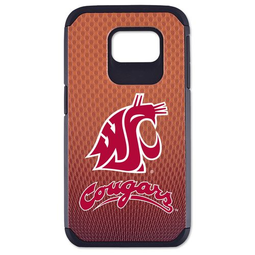 GameWear Washington State University Classic Football Case for Samsung Galaxy S6