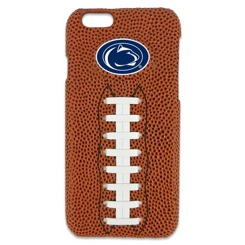 GameWear Penn State Classic Football iPhone® 6 Case