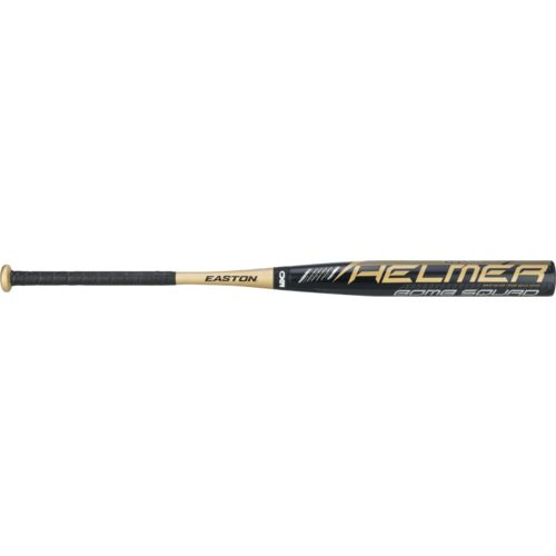 EASTON Adults' Bomb Squad Brett Helmer Loaded Slow-Pitch Composite Softball Bat - view number 3