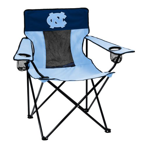 Logo™ University of North Carolina Elite Chair - view number 1