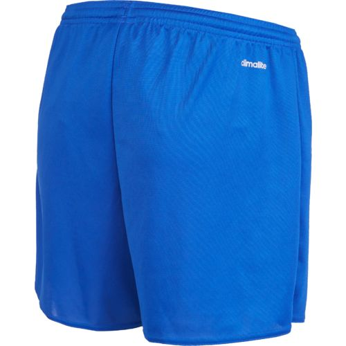 adidas Women's Parma 16 Short - view number 2