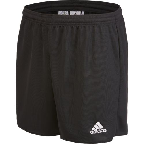 adidas Women's Parma 16 Short - view number 1
