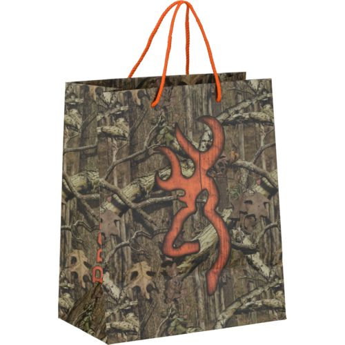 Browning Gift Bag