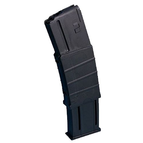 Display product reviews for Thermold AR-15 .223 Remington/5.56 NATO 30- to 45-Round Replacement Magazine