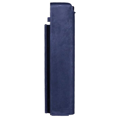 Kahr Thompson T10 .45 ACP 20-Round Stick Magazine