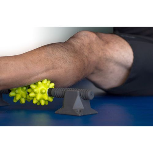 RumbleRoller Beastie Bar™ Muscle Massager - view number 3