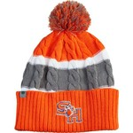 Top of the World Adults' Sam Houston State University Windy Knit Cap