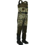 Drake Waterfowl Men's LST Wader