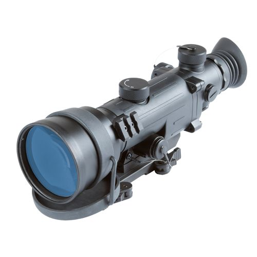 Display product reviews for Armasight 3 x 108 Vampire Night Vision Riflescope