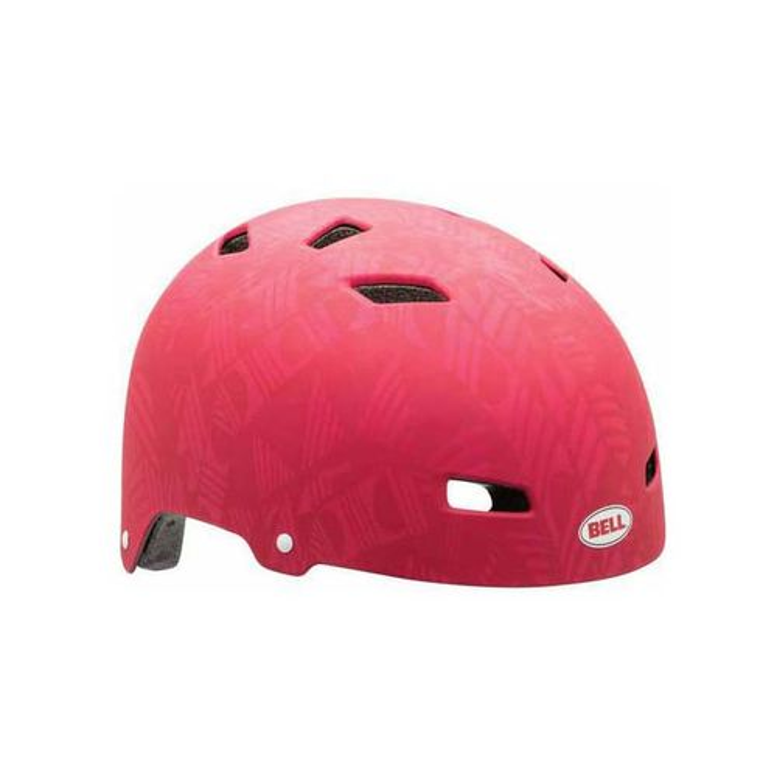 Bell Kids' Injector Multisport Helmet