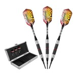 Viper Jaguar 18-Gram Soft-Tip Darts Set - view number 6