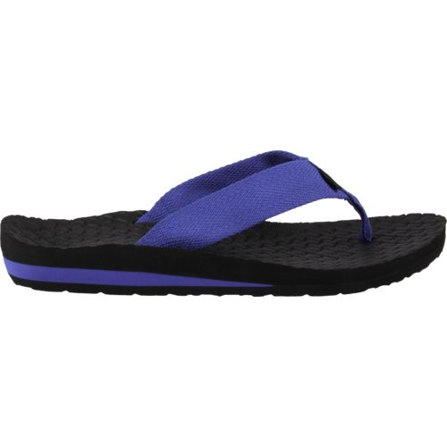 O'Rageous® Women's Antigua Thong Sandals