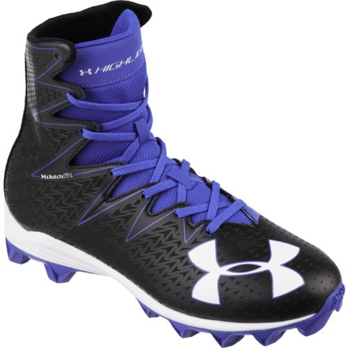 Under Armour™ Men's Highlight Football Cleats